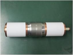 Omnicor - Vacuum interrupters - Circuit Breakers